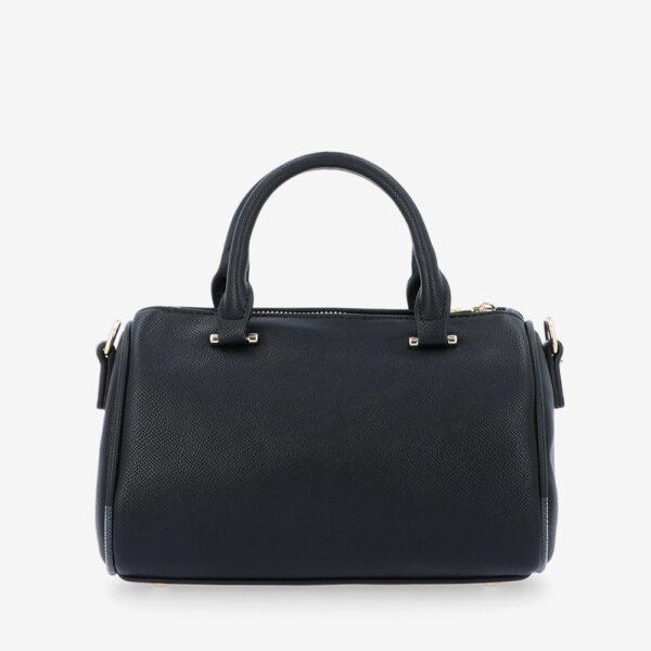 carlorino bag 0305043J 002 08 2 600x600 - Hearts In Motion Top Handle