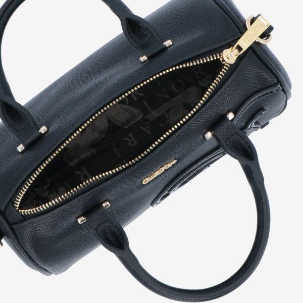 carlorino bag 0305043J 002 08 4 600x600 - Hearts In Motion Top Handle