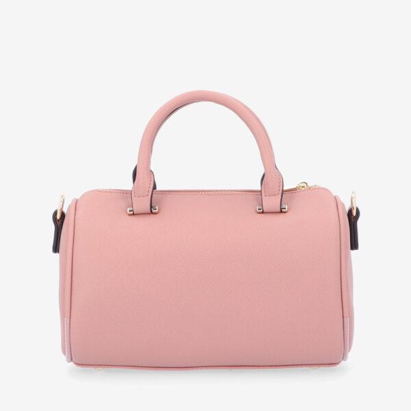 carlorino bag 0305043J 002 54 2 600x600 - Hearts In Motion Top Handle