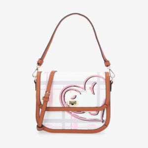 carlorino bag 0305043J 101 05 1 300x300 - Hearts In Motion 3-fold Wallet
