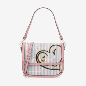 carlorino bag 0305043J 102 54 1 300x300 - Hearts In Motion Shoulder Bag - Style 1