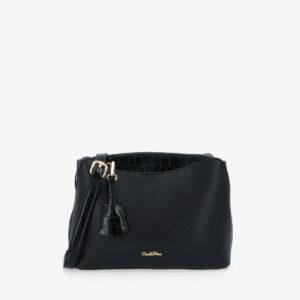 carlorino bag 0305053J 001 08 1 300x300 - Pretty Simple Cross Body