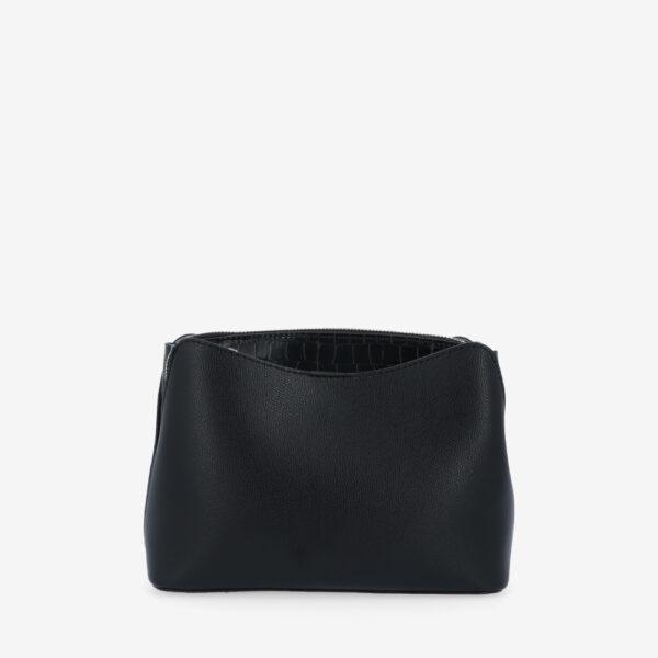 carlorino bag 0305053J 001 08 2 - Pretty Simple Cross Body