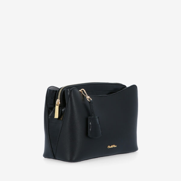 carlorino bag 0305053J 001 08 3 - Pretty Simple Cross Body