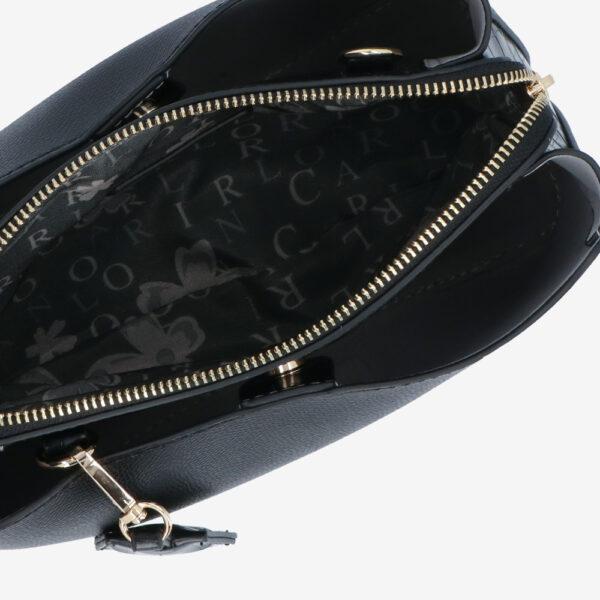 carlorino bag 0305053J 001 08 4 - Pretty Simple Cross Body