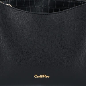 carlorino bag 0305053J 001 08 5 - Pretty Simple Cross Body