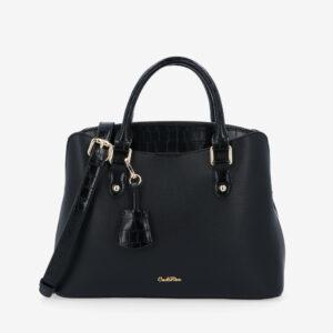 carlorino bag 0305053J 002 08 1 300x300 - Pretty Simple Top Handle