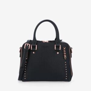 carlorino bag 0305055J 001 08 1 300x300 - Braid and Better Boxy Top Handle