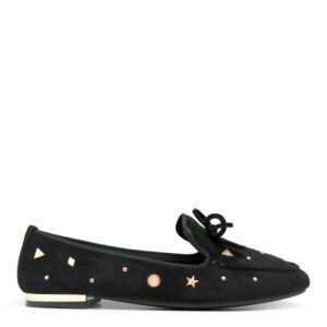 "carlorino shoe 33320 D004 08 2 300x300 - 1"" Suri In Stripes Loafers"