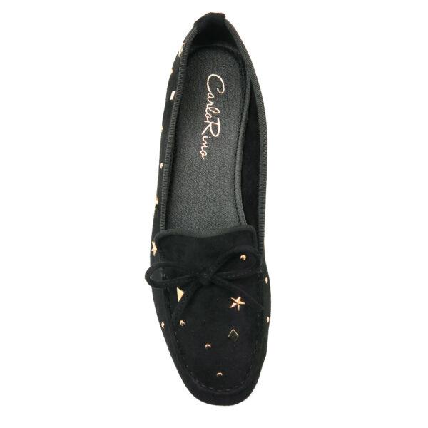 carlorino-shoe-33320-D004-08-3