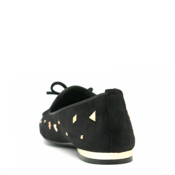 carlorino-shoe-33320-D004-08-4