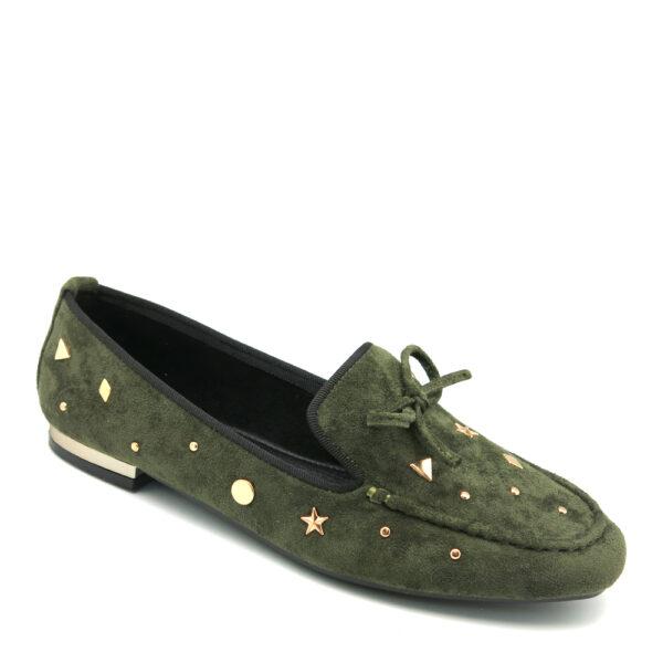 carlorino-shoe-33320-D004-36-1