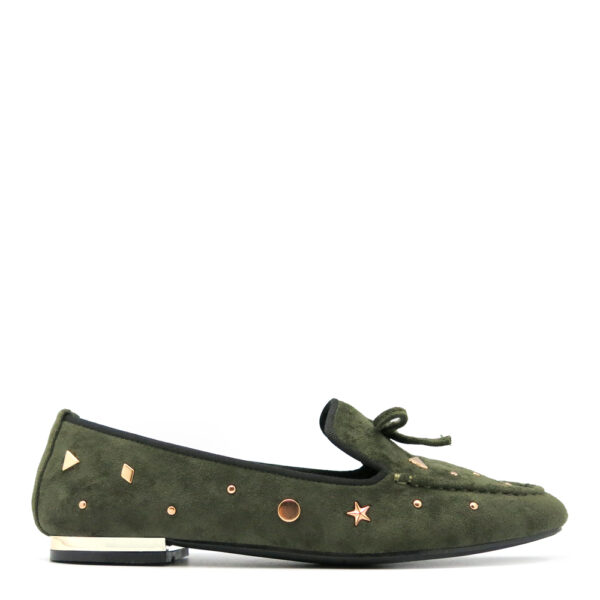 carlorino-shoe-33320-D004-36-2