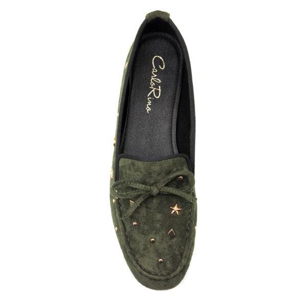 carlorino-shoe-33320-D004-36-3