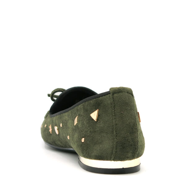 carlorino-shoe-33320-D004-36-4