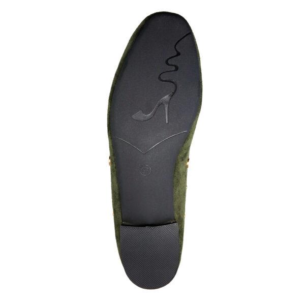 carlorino-shoe-33320-D004-36-5