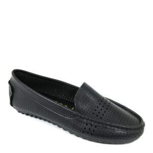carlorino shoe 33330 D002 08 1 300x300 - Stylish Comfort Loafers