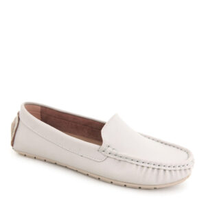 carlorino shoe 33330 D007 21 1 300x300 - Smooth Move Beefroll Loafers