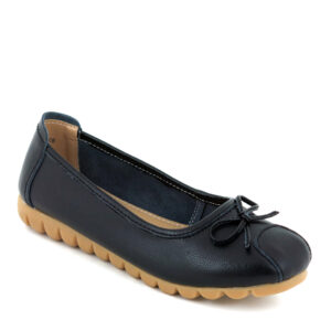 carlorino shoe 33330 E002 08 1 300x300 - Lovely Encounter Loafers