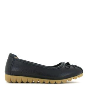 carlorino shoe 33330 E002 08 2 300x300 - Lovely Encounter Loafers