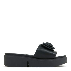 "carlorino shoe 33370 D001 08 2 300x300 - 1/2"" Ribbon Princess Slip-On"