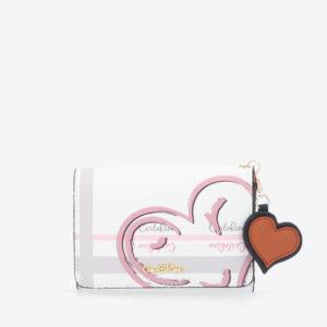 carlorino wallet 0305043J 502 05 1 300x300 - Hearts In Motion 3-fold Wallet