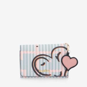 carlorino wallet 0305043J 503 54 1 300x300 - Hearts In Motion Shoulder Bag - Style 1