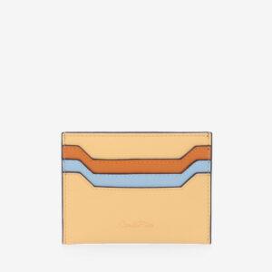 carlorino wallet 0305117J 701 07 1 300x300 - Hues For Yous Horizontal Card Holder
