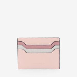 carlorino wallet 0305117J 701 34 2 - Hues For Yous Horizontal Card Holder