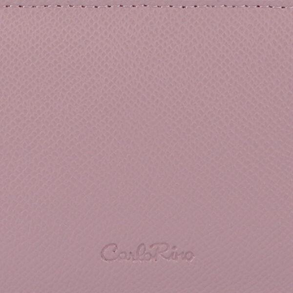 carlorino wallet 0305117J 702 24 5 - Hues For Yous Vertical Card Holder