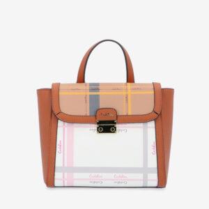 carlorino bag 0305062J 003 05 1 300x300 - Mix of Favourites Trapeze Backpack
