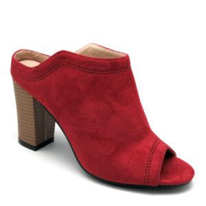 "carlorino shoe 33340 D002 04 1 300x300 - 2"" Summer Sidekick Block Heels"