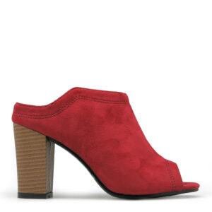 "carlorino shoe 33340 D002 04 2 300x300 - 2"" Summer Sidekick Block Heels"
