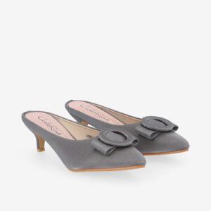 "carlorino shoe 33380 J003 18 1 300x300 - 2"" Pointed toe Ring-O-Bow slip on"