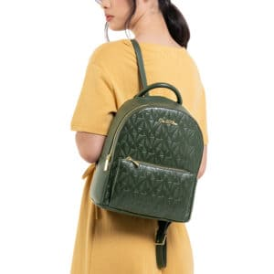 Get Carried Away Backpack