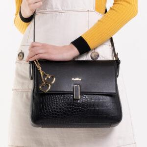 0305096J 001 08 300x300 - Make Me Beautiful Shoulder Bag