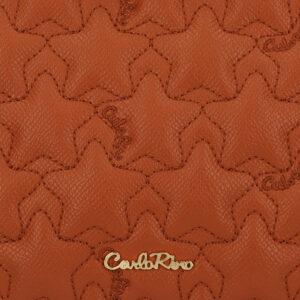 carlorino bag 0305051J 001 05 5 - City of Stars Top Handle