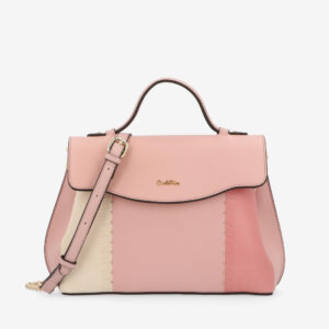 carlorino bag 0305074K 002 24 1 300x300 - Sweet Factor Top Handle