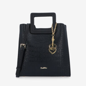 carlorino bag 0305096J 002 08 1 300x300 - Make Me Beautiful Tall Top Handle