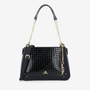 carlorino bag 0305134J 003 08 1 300x300 - Modish Moment Shoulder Bag