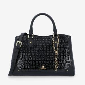 carlorino bag 0305134J 004 08 1 300x300 - Modish Moment Top Handle - Style 3