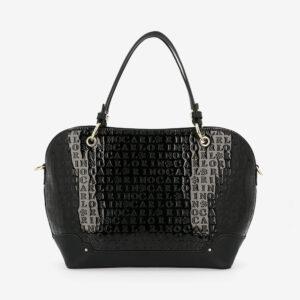 carlorino bag 0305134J 005 08 2 300x300 - Modish Moment Top Handle - Style 4