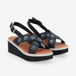 "carlorino shoe 33300 J002 00 1 300x300 - 2.5"" What A Relief Platform Sandals"