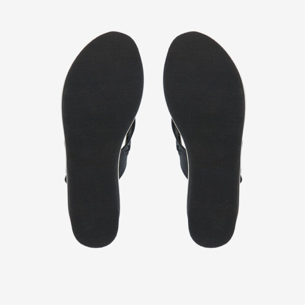 "carlorino shoe 33300 J002 08 5 - 2.5"" What A Relief Platform Sandals"