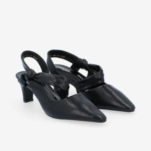 """carlorino shoe 33310 K001 08 1 300x300 - Daringly Bold 2"""" Pumps"""