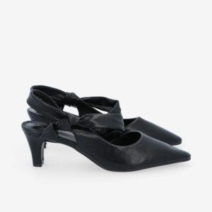 """carlorino shoe 33310 K001 08 2 300x300 - Daringly Bold 2"""" Pumps"""