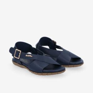 carlorino shoe 33370 J004 13 1 300x300 - Feisty Flat Sandals