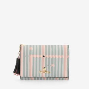 carlorino wallet 0305028J 501 08 1 300x300 - Miss Snowball Shoulder Bag