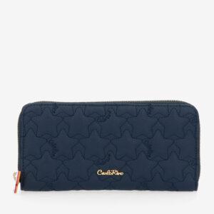 carlorino wallet 0305051J 501 13 1 300x300 - City of Stars Top Handle