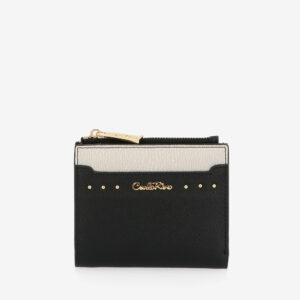 carlorino wallet 0305057K 501 12 1 300x300 - That's So Chic! Cylinder Wrislet